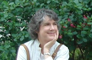 Catherine-Turrill