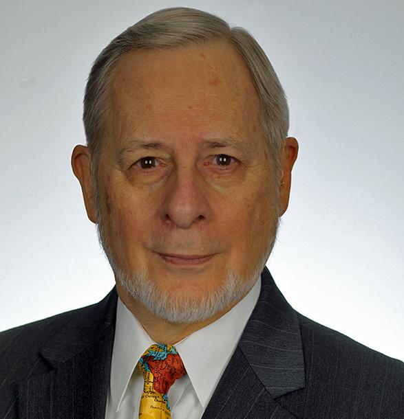 Michael-Smithee